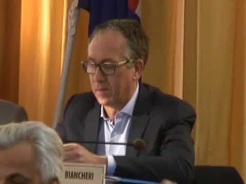 SANREMO, BILANCIO CONSUNTIVO LA PROSSIMA SETTIMANA IN COMMISSIONE