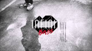 Haftbefehl - 069 (Frizzo Remix)