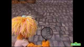 "Sesame Street:""M is for Mystery"" Preview"