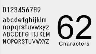 あなたのパスワード、簡単すぎじゃありませんか?