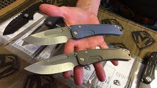 Northwest Knives in Meridian, ID