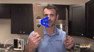 How a Steam Kettle Whistles - Steam Culture
