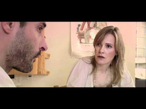 Scena di sesso Gerard Depardieu