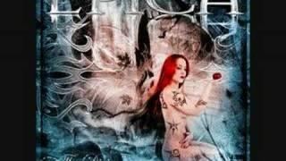 Epica - Sancta Terra (Audio)