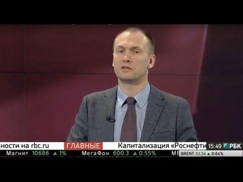 Заработать 200 рублей в день в интернете