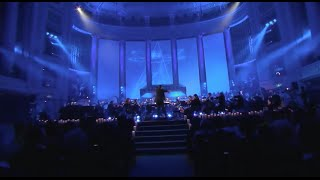 Hans Zimmers The Da Vinci Code in Concert HD