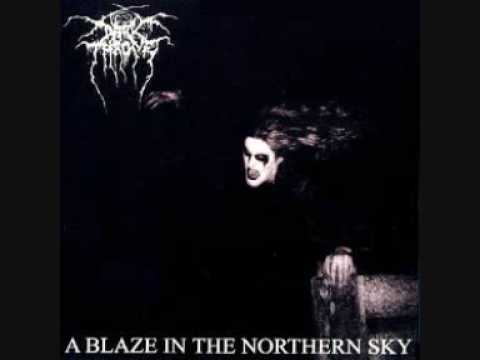 Darkthrone - Kathaarian Life Code online metal music video by DARKTHRONE