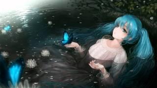 Dennis Sheperd & Cold Blue Ft. Ana Criado - Fallen Angel (Dennis Sheperd Club Mix)