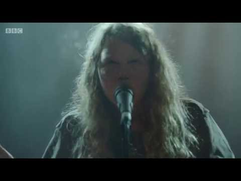 Performance Live: Kate Tempest