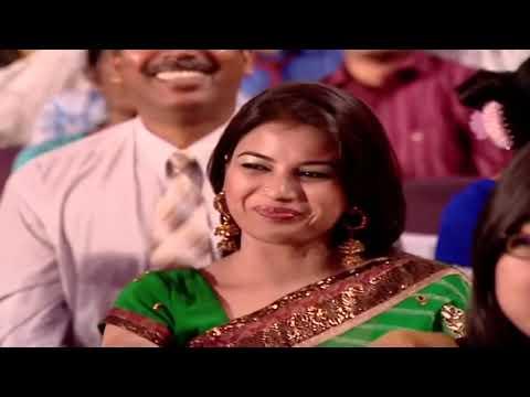 , title : 'Meril - Prothom Alo Puroskar 2009 | Full Show | মেরিল - প্রথম আলো পুরস্কার ২০০৯'