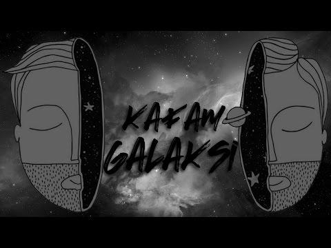 Uzay Zaman Yolcusu - Kafam Galaksi klip izle