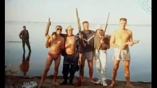 Платная рыбалка в набережных челнах на карте