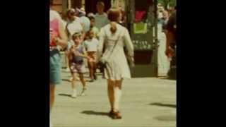 Tea Exit - Why Drink Bread? - 09 - Doll Man