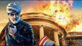 "BREAKING ""Iran's General Soleimani Threatens USA"""
