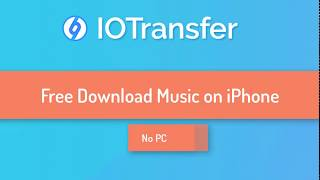 download music straight to iphone library jailbreak - TH-Clip