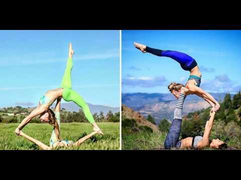 mp4 Yoga Foto, download Yoga Foto video klip Yoga Foto