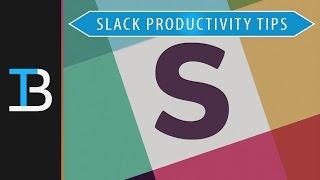 UseTheseTipstoIncreaseYourProductivityonSlack-6SlackMessagingTips