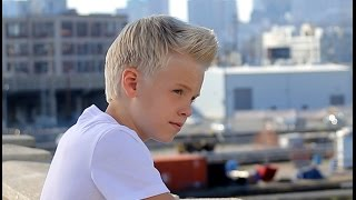 Taylor Swift   Style Cover By Carson Lueders