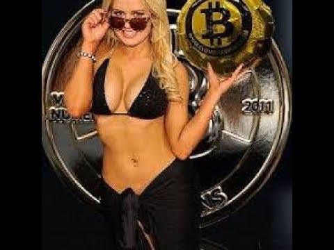 Получаем монеты которые на 3 биржах!