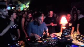 Ta-Ku Boiler Room Australia DJ Set