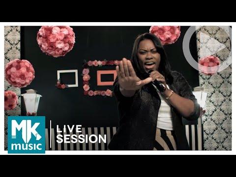 Elaine Martins - Sei é Bem Assim (Live Session)