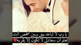 اغنية ستار سعد- احمد فاضل-حيدر الاسير-عافيتي عافيتي جميل جدا لا يفوتكم???? تحميل MP3
