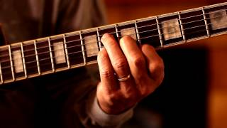 Wave   Jazz Guitar Instrumental