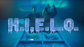 DUKI x Obie WanShot - H.I.E.L.O. (Video Oficial)