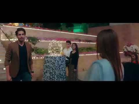 Download Anjaana || Atif Aslam || New WhatsApp Status Song || new status song by Atif Aslam || 2019 HD Mp4 3GP Video and MP3