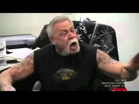 mp4 Bikers Yelling Meme, download Bikers Yelling Meme video klip Bikers Yelling Meme