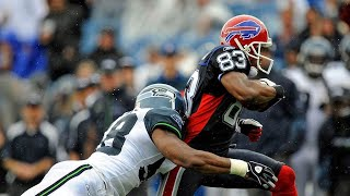 """NFL Most Amazing Kick Returns 