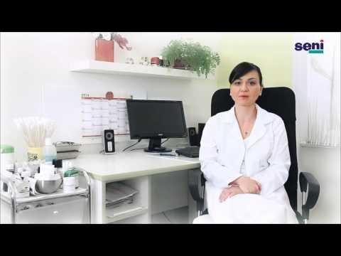 Bezpečné diuretika pro hypertenzi