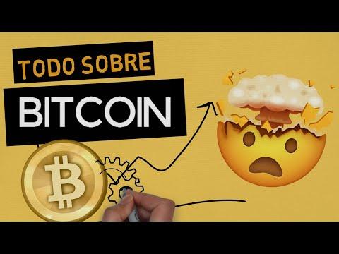 Kettős bitcoin 100 óra alatt