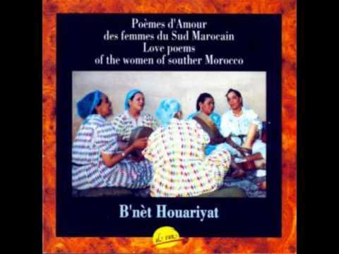 B'Net Houariyat - Sidi Musa
