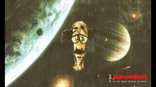 Sharmoofers - Kawkab كوكب تحميل MP3