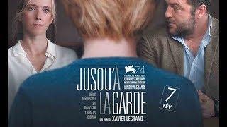 Trailer of Jusqu'à la garde (2018)