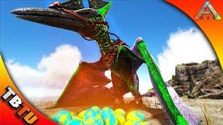 скачать игру Bionic Redemption - фото 10