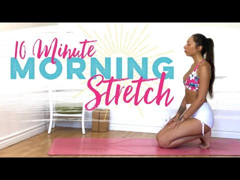 Download How Do I Start Yoga Yoga Stretching For Beginners Video 3GP