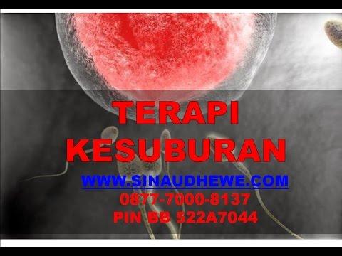 Methyluracilum dan potensi