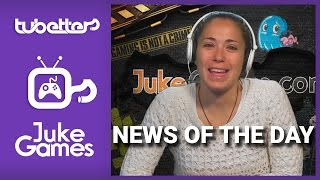 Jukegames News - English – 04/27/2015