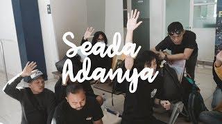 SEADAADANYA EPS. #63 |  Terlantar Di Surabaya
