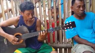 5 Pinoy Best Guitarist Cover