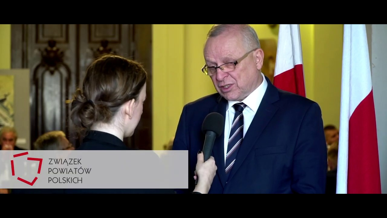 Relacja filmowa z posiedzenia Zarządu ZPP, 6 grudnia 2019 r., Nowy Sącz