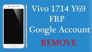 vivo 1714 - Free video search site - Findclip