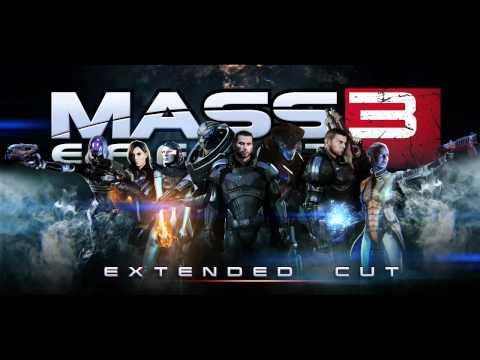 Mass Effect 3: Extended Cut má datum vydání