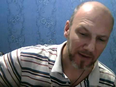 В. Снитко - Радость (авторская Православная песня)