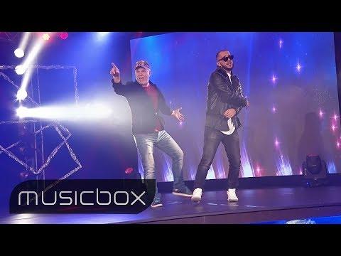 Gold AG ft Shemi - MusixBox