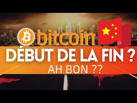 Maržos prekybos bitcoin reikšmė