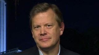 Peter Schweizer on the significance of the Uranium One deal