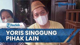 Kasus Subang Masih Tanda Tanya, Yoris Singgung Orang yang Mengatasnamakan Keluarga Tuti